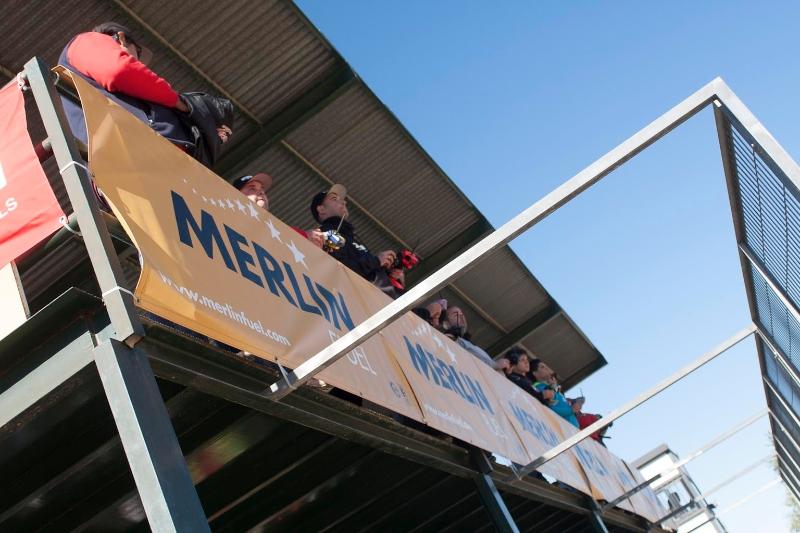 club-cartt-merlin-en-baja302