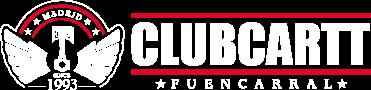 Club Cartt